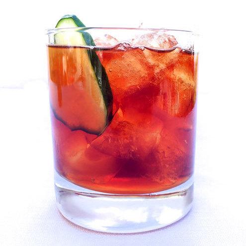 americano cocktails aceto balsamico vinaigre balsamique modene