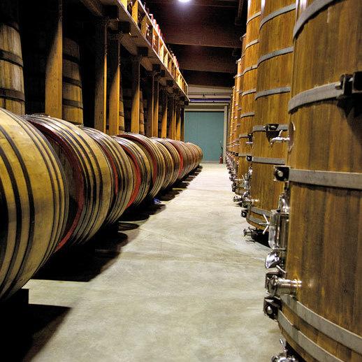 vinaigrerie-iloveimg-cropped
