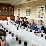 """ACETO BALSAMICO DI MODENA IGP E BEST WESTERN ITALIA: DAL 15 OTTOBRE IL BUONGIORNO DIVENTA """"BALSAMICO"""" NEGLI HOTEL ITALIANI"""