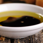 MAJOR CHANGES ON THE 2016 HORIZON FOR THE PROTECTION OF ACETO BALSAMICO DI MODENA