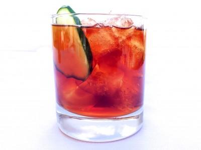 Sezione_Cocktail