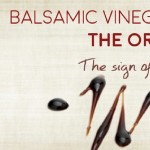 ACETO BALSAMICO DI MODENA IGP PROTAGONISTA AL 64° SUMMER FANCY FOOD SHOW DI NEW YORK CITY