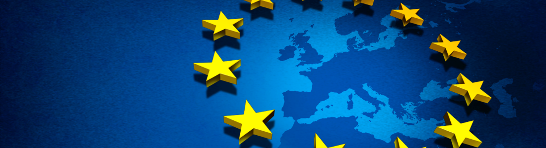 LA TUTELA DEI PRODOTTI DOP E IGP IN EUROPA: LA PRESENTAZIONE DEL MONITORAGGIO 2016 A MONTECITORIO