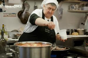 Chef_AnnamariaBarbieri_anticaMoka