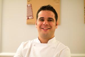 Chef_DarioDiLiberto_RistoranteTocco