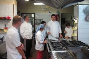 Chef_GiovanniCuocci_Lanterna