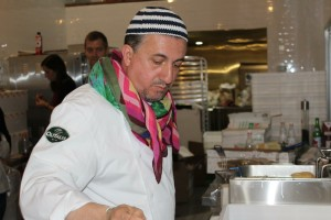 Chef_PasqualeTorrente_AlConvento