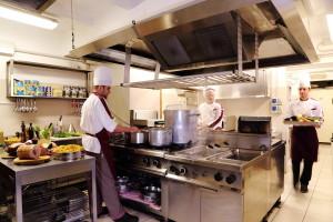 Chef_SimoneRenzi_IlCAvallino