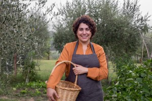 FoodBlogger_GiuliaScarpaleggia_Julskitchen