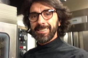 chef_TommasoFerraiuolo_Zelmira