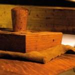 """Il termine """"balsamico"""" è tutelato contro le evocazioni lo conferma la Corte d'Appello di Bologna"""