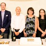 Aceto Balsamico di Modena IGP: 10 anni di tutela per tre secoli di storia