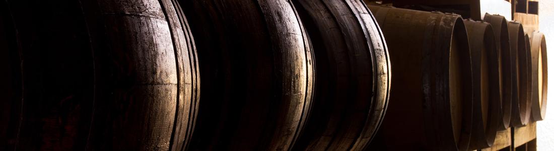 """Aceto Balsamico di Modena IGP, il """"Progetto USA"""" si rinnova per il triennio 2020-2022. Pubblicato il bando per l'affidamento della campagna di promozione"""