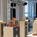 L'Aceto Balsamico di Modena IGP di nuovo protagonista da McDonald's