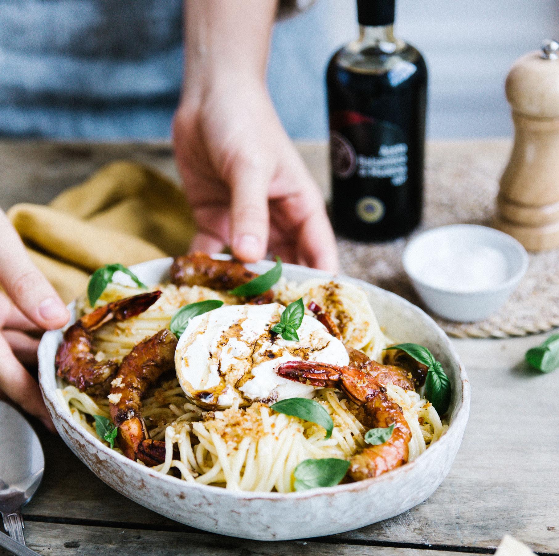 Recette-spaghetti-site-web-2