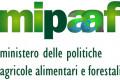 logo_Mipaaf_colori_piccolo