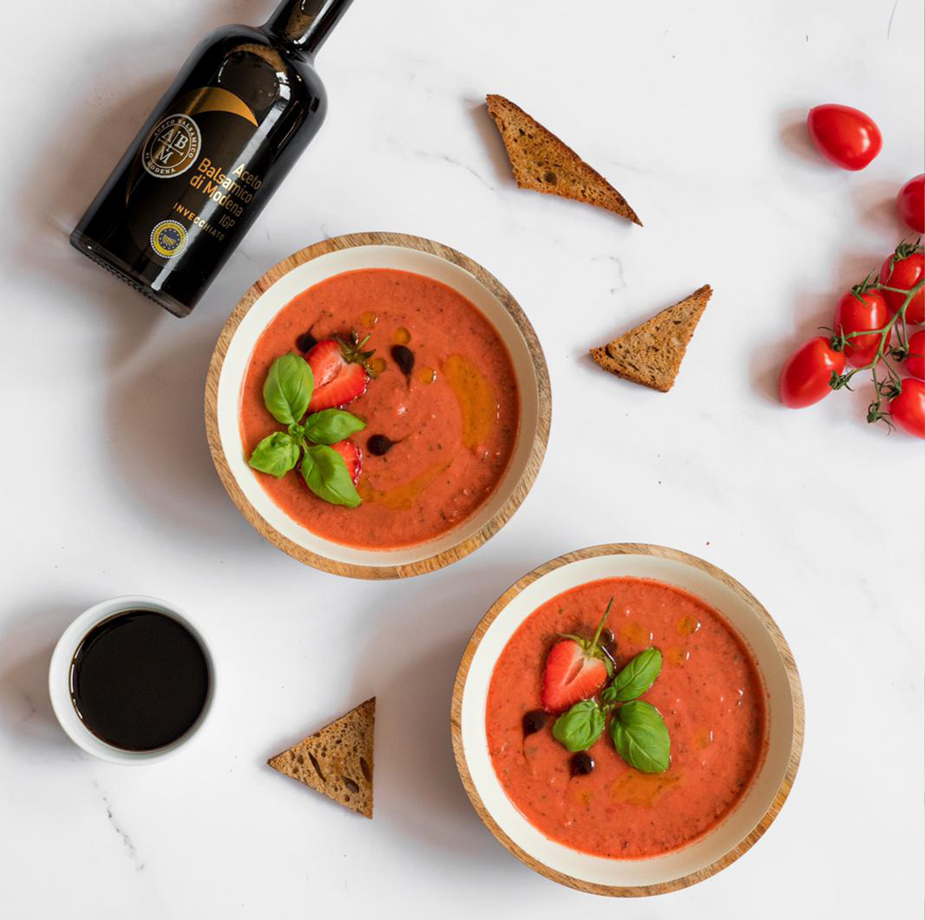 IMAGE-WEB---FR_Parisinsiderfood_gaspacho-fraises-2