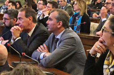 L'EXPORT DELL'AGROALIMENTARE DI QUALITA' CRESCE ED APRE A NUOVI MERCATI