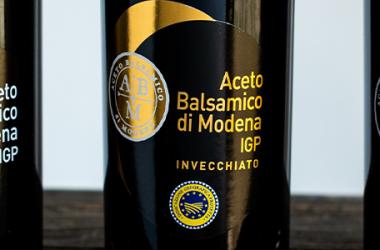 MADE GREEN IN ITALY, PRIMO STEP PER L'ACETO BALSAMICO DI MODENA: PUBBLICATE LE REGOLE DI CATEGORIA DI PRODOTTO