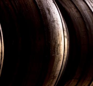 Il Covid – 19 ridimensiona l'ottima annata dell'Aceto Balsamico di Modena IGP